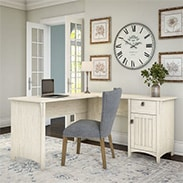 Select Home Office Furniture