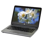 Select Laptops & Accessories