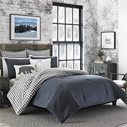 Select Fashion Bedding*