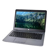 Select Laptops