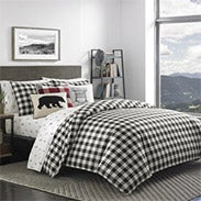 Select Duvet Covers