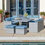 Select Patio Furniture