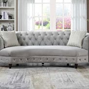 Select Couches & Sofas*