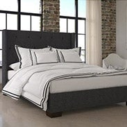 Select Beds & More