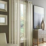 Select Window Treatments