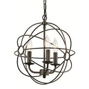 Select Pendant Lighting*