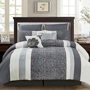 King Size Quilts Amp Coverlets For Less Overstock Com