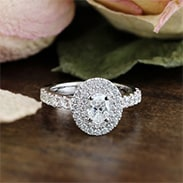 Select Engagement Rings & More*