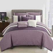 Select Bedding Sets*