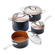 Select Cookware & More*