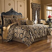 Select Bedding & More