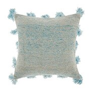 Select Throw Pillows*