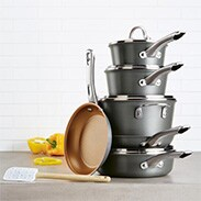 Select Cookware