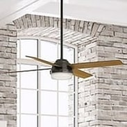 Select Ceiling Light Fixtures