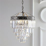 Select Ceiling Lights & More*