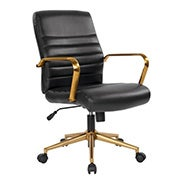 Select Office Seating & More