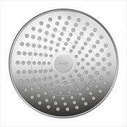 Select Shower Heads & More