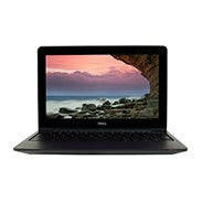 Select Laptops & More