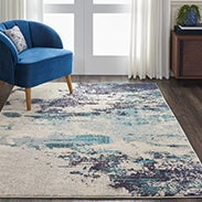 Select 7x9-10x14 Rugs & More*