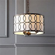 Select Ceiling Lights*