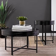 Select Home Furniture Deals