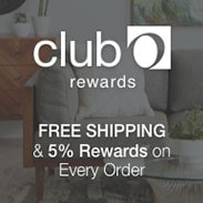 Shipping and Earn Rewards