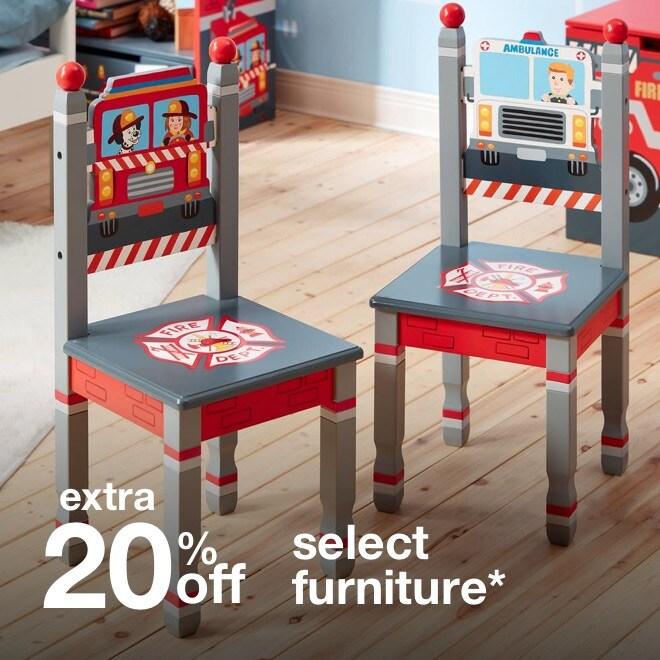 presidents day sale 2019 deals on furniture appliances tv 39 s more. Black Bedroom Furniture Sets. Home Design Ideas
