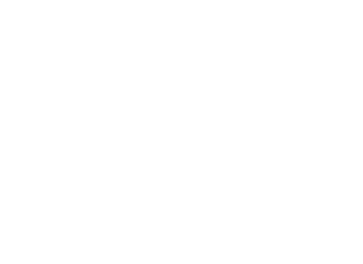 Extra 15% off Select Furniture by Christopher Knight*