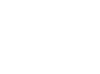 Extra 15% off Select Furniture by Furniture of America*