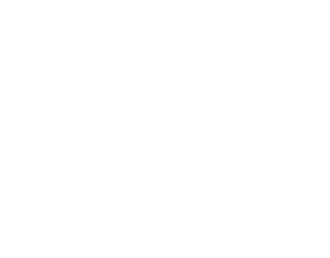Save on Select Furniture by Porthos Home