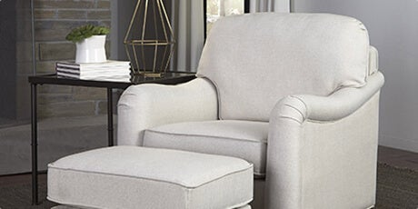 Up to 35% off Select Furniture by Home Styles*