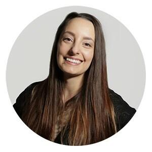 Jennie Stewart