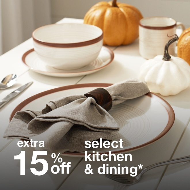 ends 10/15