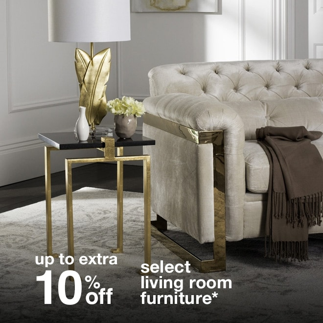 ends 12 21. Our Biggest Labor Day Sale 2018   Overstock com Shop Furniture