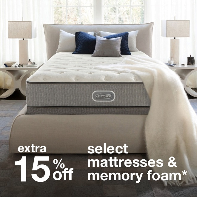 President S Day Sale: Deals On Furniture, Appliances
