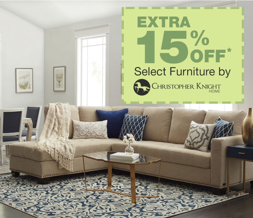 Overstock.com: Online Shopping - Bedding, Furniture, Electronics