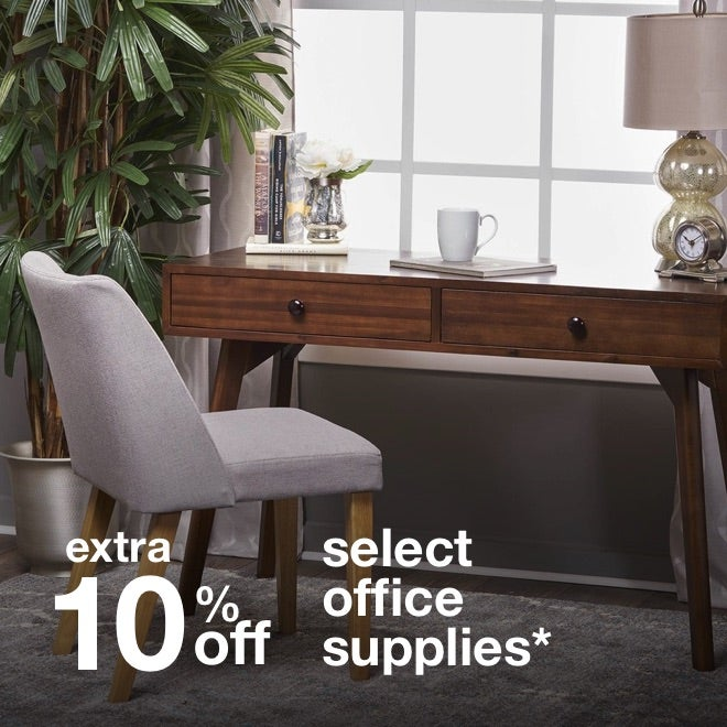 ends 10/29