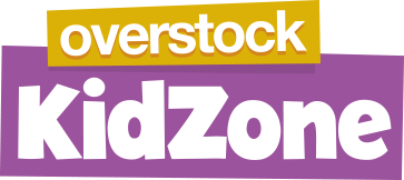 PBS Overstock Kids Zone