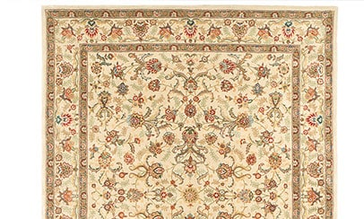 Grand Bazaar Rug Closeouts