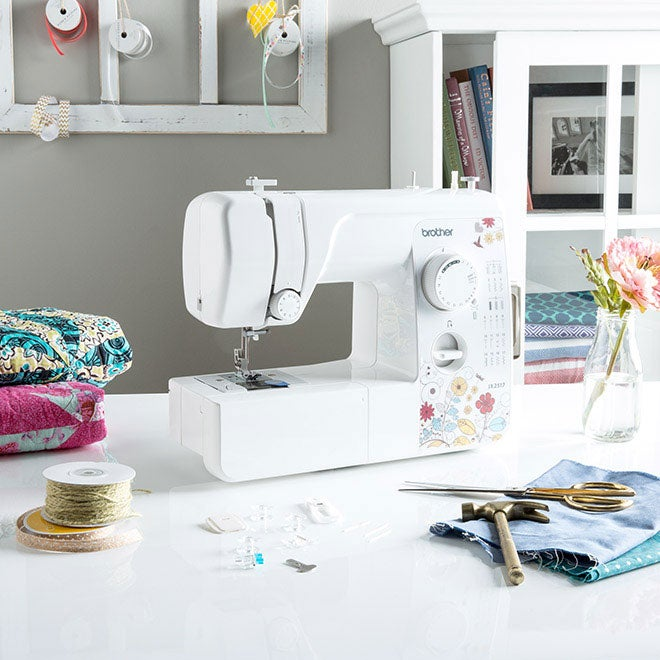 Extra 10% off Crafts & Sewing*