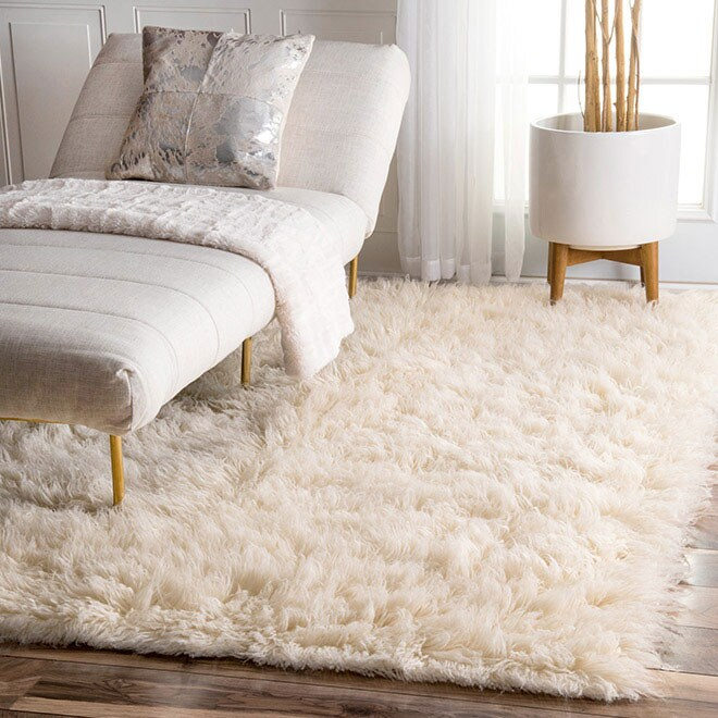 Extra 25% off Anniversary Area Rugs Sale*