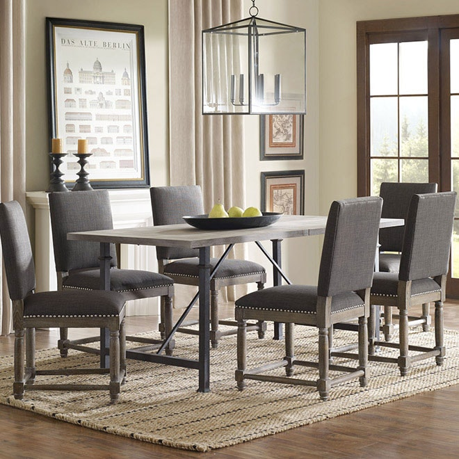 Extra 25% off Anniversary Dining Room Furniture Sale*