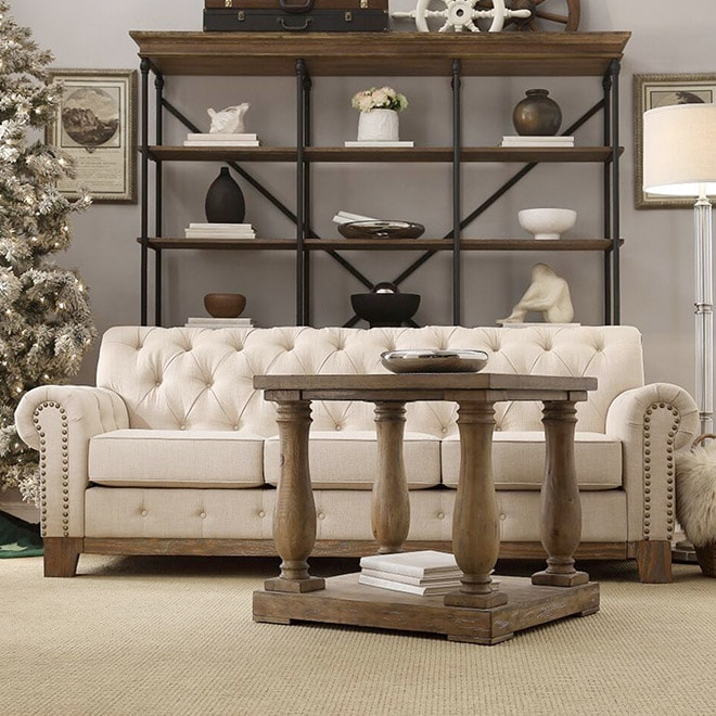 Extra 25% off Anniversary Furniture Sale*