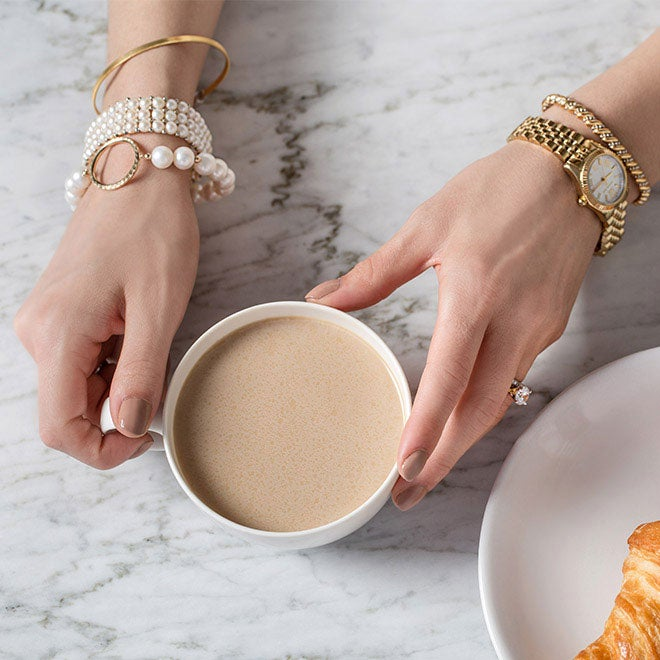 Extra 25% off Anniversary Jewelry & Watches Sale*