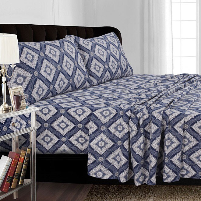 Extra 10% off Bedding & Bath*