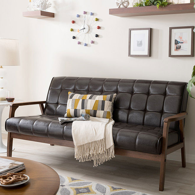 Up to 40% off Furniture*