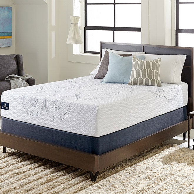 Up to 60% off Mattresses & Memory Foam*