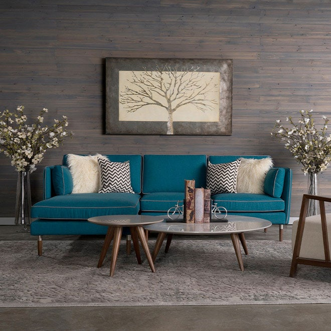 Extra 20% off Select Furniture by RST Brands*