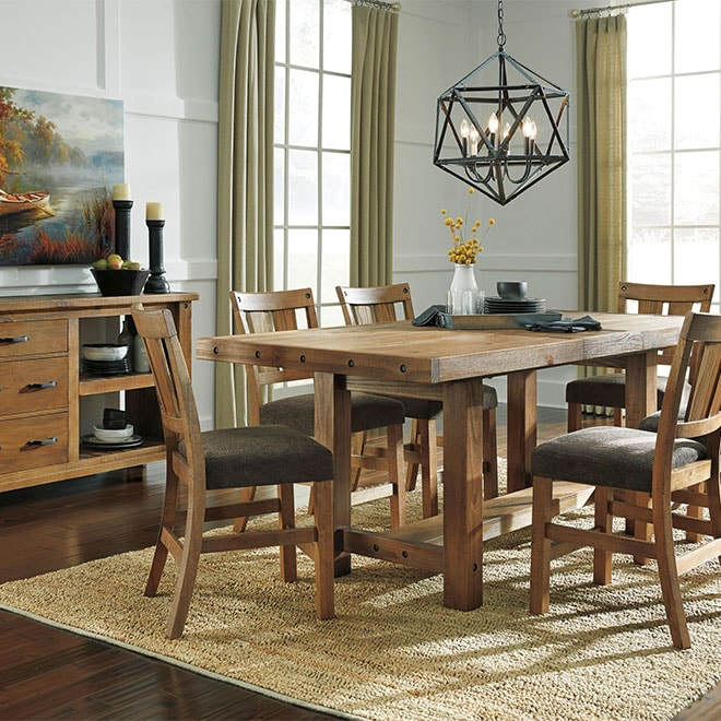 Sales At Ashley Furniture: The Best Memorial Day Sales Of 2016