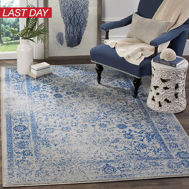 Up to 70% off Area Rugs*